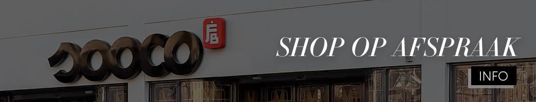 shoppen-op-afspraak