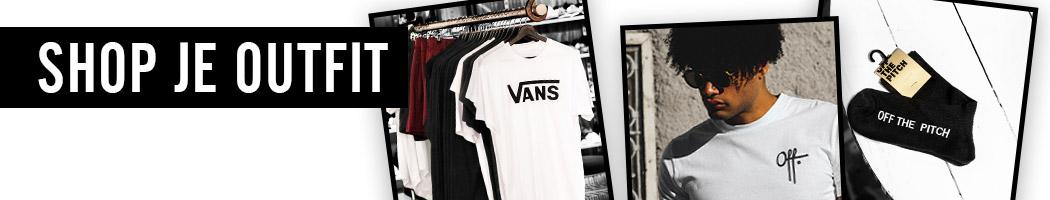 blog Shop je outfit